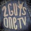 2 Guys 1 TV : Composition, Mixage et Mastering pour leurs émissions