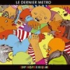 The Last Metro - Nursery Rhymes for Hooligans: Recording, Mixing, Mastering