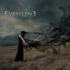Evenline - In Tenebris : Enregistrement, Mixage, Mastering