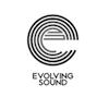 Evolving Sound : Composition et Mixage de musique de trailer pour le cinema