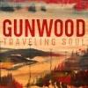 Gunwood : Mixage de l'album Traveling Soul