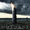 Outcast - Awaken the Reason: Making and Recording