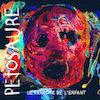 Petosaure : Réalisation, Enregistrement, Mixage, Mastering