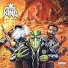 Raptor King : Réalisation, Enregistrement, Mixage, Mastering