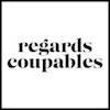 Regards Coupables : Mixage et Mastering