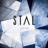 STAL: Recording, production and mixing