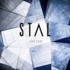 STAL : Enregistrement, réalisation et mixage
