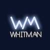 Whitman - Feel Something : Enregistrement, Mixage, Mastering