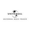 Universal music : Mixage & Mastering pour Caruso & d'autres artistes de tournée