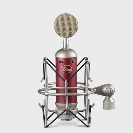 Blue Microphones - Spark SL